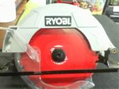 RYOBI TOOLS Circular Saw CSB125